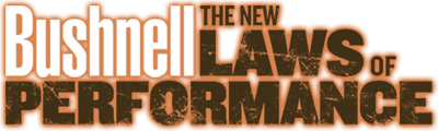 The New Laws of Performance