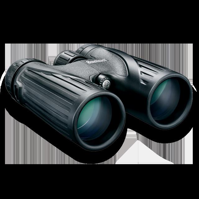 binoculars view png - photo #24